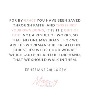 Ephesians2810